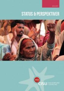 Årsskrift-Status-og-perspektiver-2015