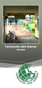 brochure2011